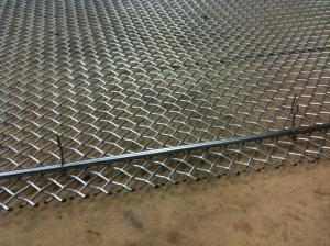 Locking wire