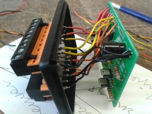 Electrickery