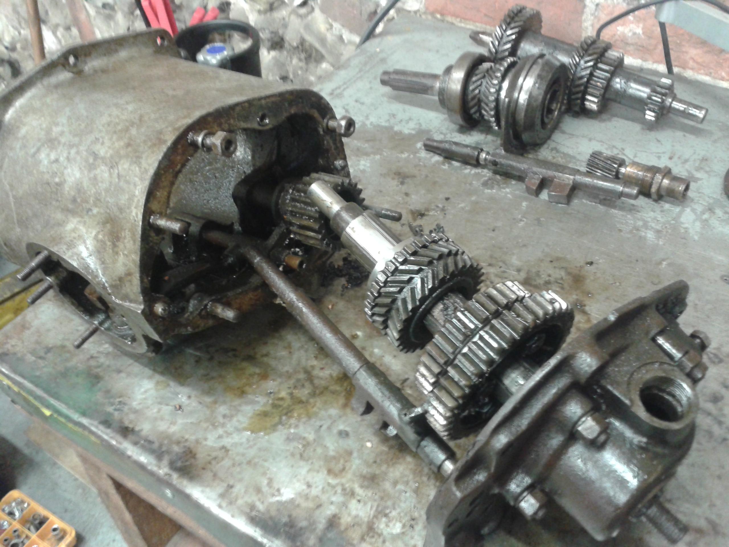 4 9 ford engine diagram 4 9 ford vacuum diagram