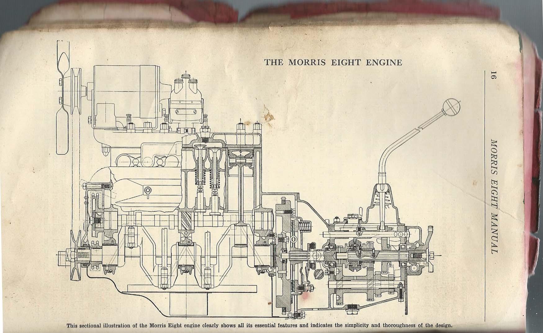 morris-engine.jpg