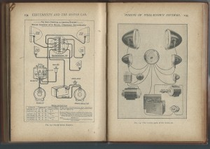 Smiths Wiring Diagram