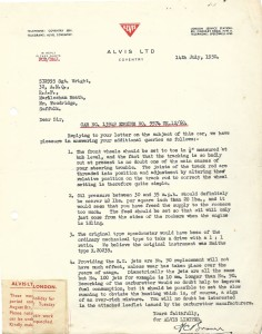 alvis-letter-1