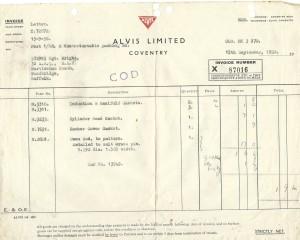 alvis-letter-2