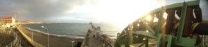 Gulfo di Pozzuoli
